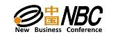 中国NBC